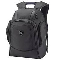 Рюкзак для ноутбука Sumdex PON-399BK черный