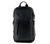 Рюкзак  для фотокамери и планшета Sumdex NRC-404BK, фото 1
