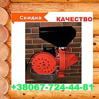 Кормоизмельчитель, зернодробилка, млин Makita EFS 4200 Румыния