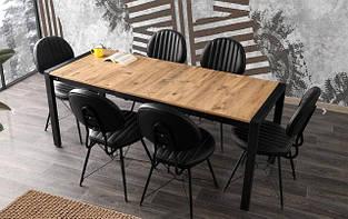 Меблі для офісів, ресторанів і кафе