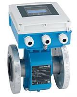 Расходомер Электромагнитный Endress+Hauser Promag L400 DN32