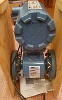 Электромагнитный расходомер Rosemount 8700 Д40