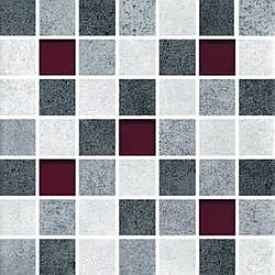 Мозаика Ceramika Konskie Amsterdam mosaic B 20x20