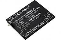 Аккумулятор X-Longer HB366179ECW для Huawei Nova 2 (2950 mAh) Professional Series