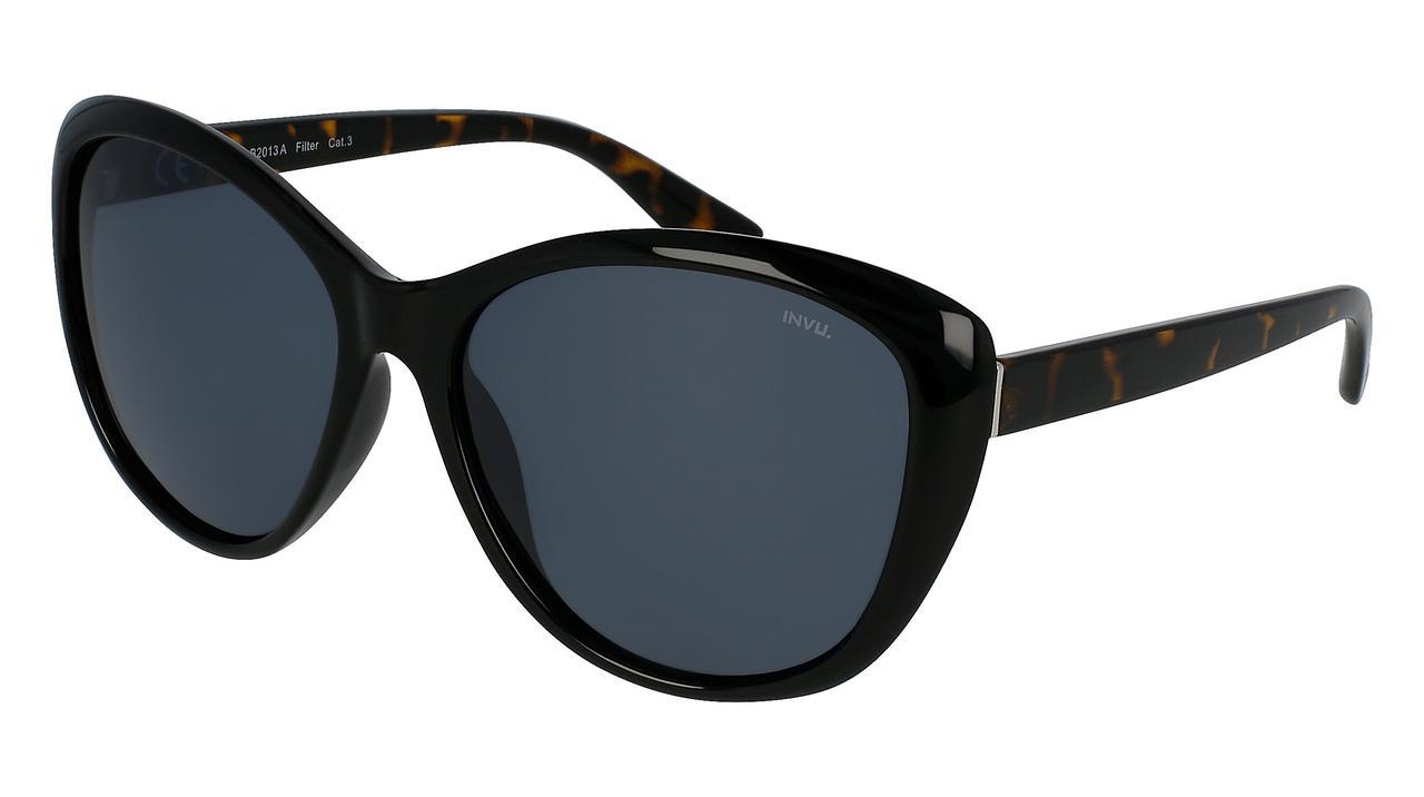 Солнцезащитные очки INVU модель B2013A