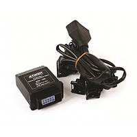 Эмулятор инжектора Atiker 4 цил., разъем Bosch