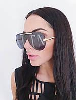 Женские очки Valentino Новинка 2020