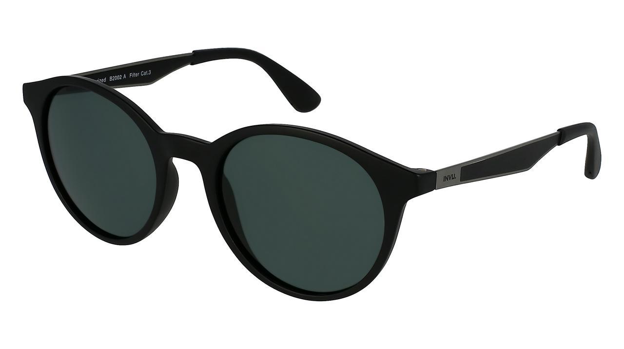 Солнцезащитные очки INVU модель B2002A