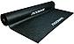 Агроволокно чёрное пакетированное Shadow 60 г/м² 3.2 х 10 м. (Чехия), фото 6