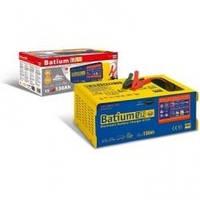 Зарядное устройство для аккумулятора в автомобиль Gys BATIUM 7-12