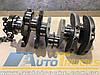 Коленвал Б/у для Mercedes Actros (5410302701; 5410302801), фото 9