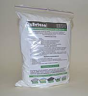 Краситель белый двуоксид титана, 25 кг