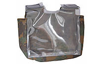 Чехол на металлоискатель каплезащитный MDU Ч 1