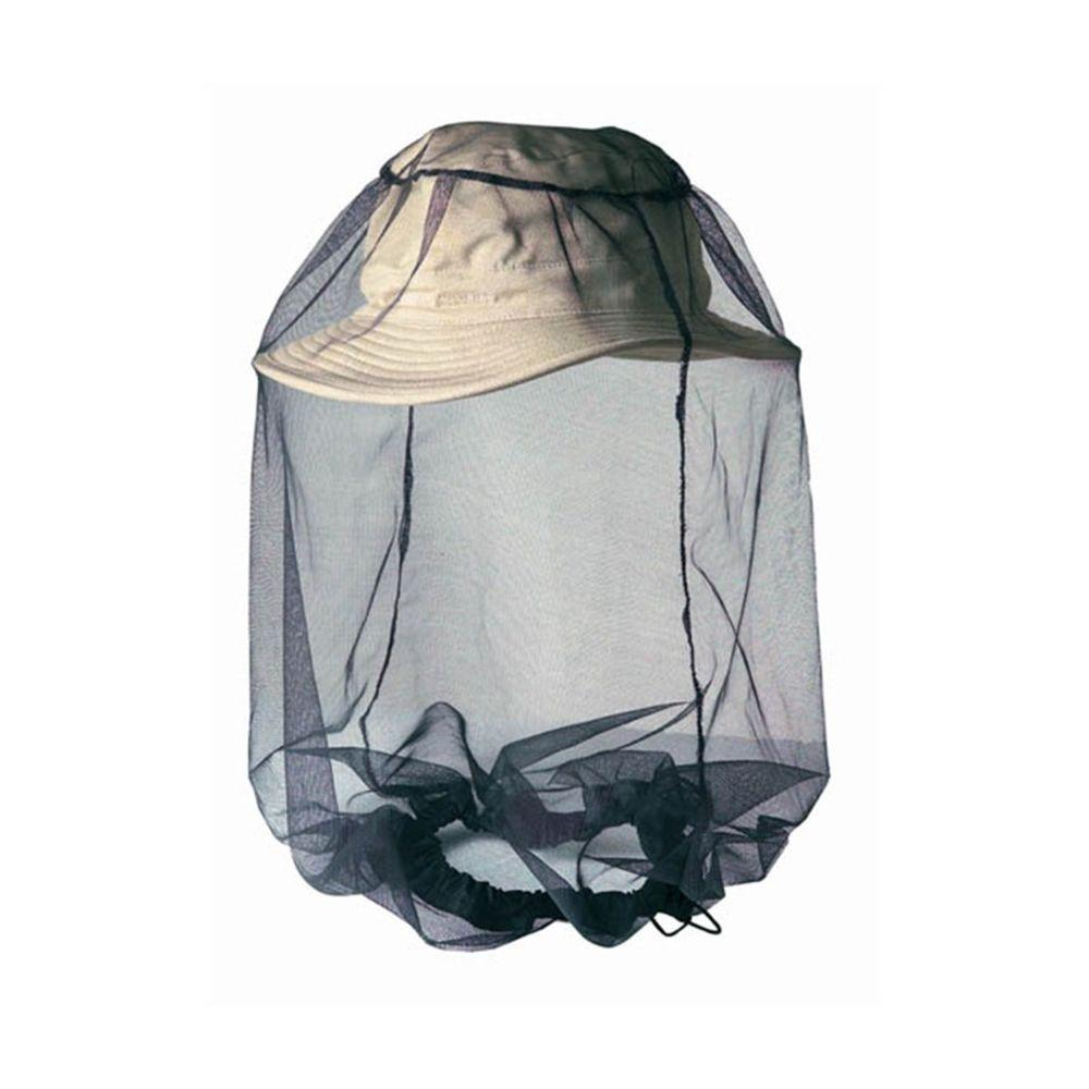 Москітна сітка на голову Sea To Summit Mosquito Headnet