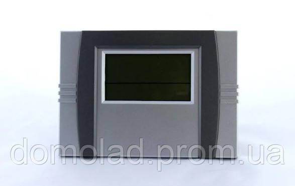 Настенные Электронные Часы Kenko KK-6602 Настольные Электронные Часы