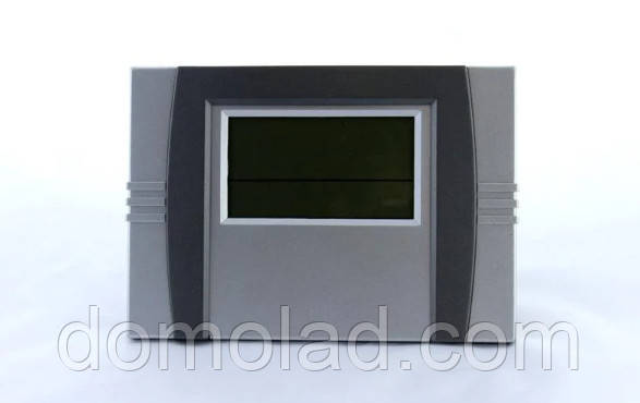 Настінні електронний Годинник Kenko KK-6602 Настільні Електронні Годинники