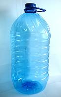 Бутыль 10 л