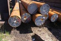 Круг диаметр 14 мм сталь У8А, фото 1