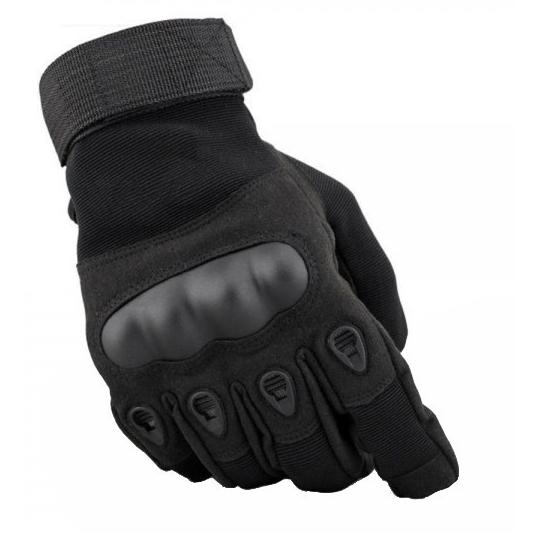 Спортивні захисні рукавички велоперчатки і мотоперчатки
