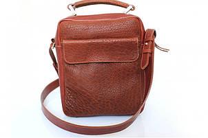 Мужская сумка Crossbody, фото 2
