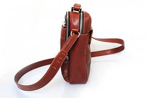 Мужская сумка Crossbody, фото 3