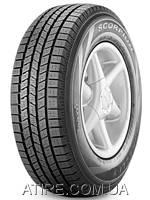 Зимние шины 265/55 R19 109V Pirelli Scorpion Ice&Snow MO