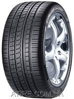 Летние шины 275/45 R18 103Y Pirelli PZero Rosso Asimmetrico MO