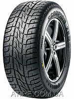Всесезонные шины 235/60 R18 103V Pirelli Scorpion Zero M+S