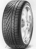 Зимние шины 255/40 R19 XL 100V Pirelli Winter 240 SottoZero MO