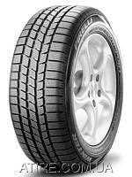 Зимние шины 195/50 R16 84H Pirelli Winter 210 SnowSport MO