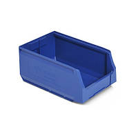 Лотки складские пластиковые Logic Store 12.403 (350х225х150mm)