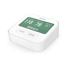 Беспроводной тонометр Xiaomi iHealth 2 Smart Blood Pressure Monitor