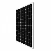 Longi Solar 360 Вт Солнечная панель LR4-60HPH-360M монокристаллическая