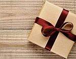 Що подарувати коханому на 14 лютого?