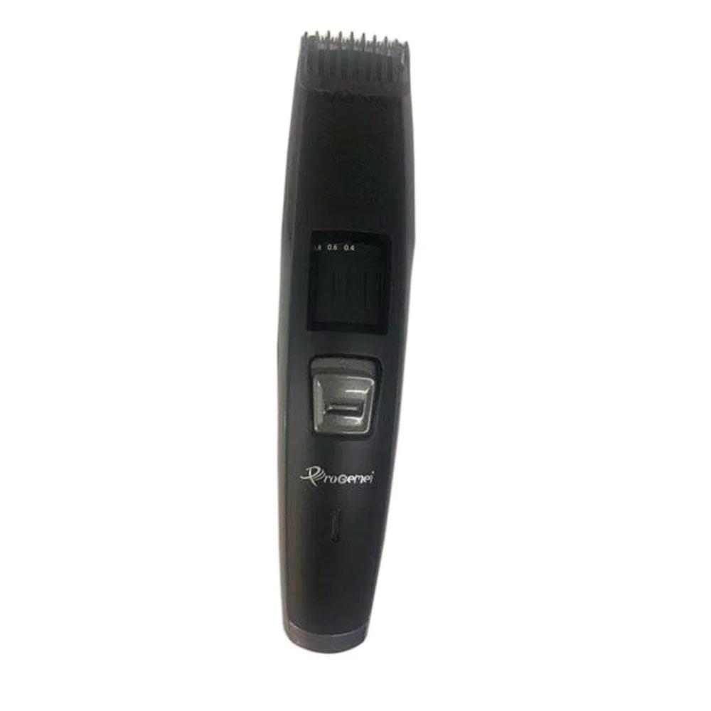 Машинка для стрижки волосProGemei GM-6127