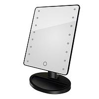 Зеркало с подсветкой Magic Makeup, фото 1
