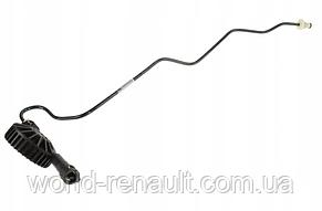 Renault (Original) 308512092R - Трубка сцепления с демфером на Рено Меган III K9K 1.5dci, фото 2