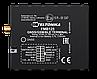 Пристрій спостереження Teltonika FMB 125, фото 2