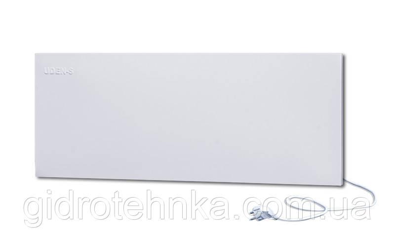 Металокерамічна нагрівальна панель UDEN–S Uden–500