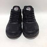 44 р. Мужские кроссовки весенние в стиле Nike Air Max Последняя пара, фото 4