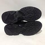 44 р. Мужские кроссовки весенние в стиле Nike Air Max Последняя пара, фото 8