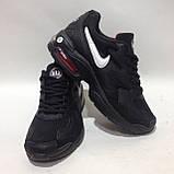 44 р. Мужские кроссовки весенние в стиле Nike Air Max Последняя пара, фото 2