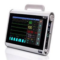 Монитор пациента Праймед ЮМ 300 - 10