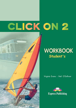 Click On 2: Workbook
