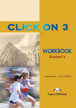 Click On 3: Workbook