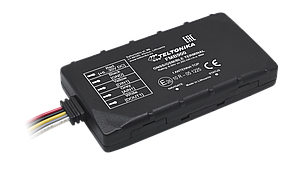 Пристрій спостереження Teltonika FMB 900  (Gps трекер)