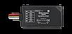 Пристрій спостереження Teltonika FMB 900, фото 2