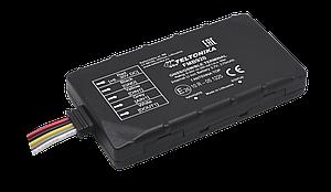 Пристрій спостереження Teltonika FMB 920  (Gps трекер)