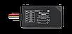 Пристрій спостереження Teltonika FMB 920  (Gps трекер), фото 2