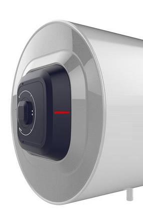 Бойлер Ariston PRO1 R ABS 80 V SLIM 3700526, фото 2